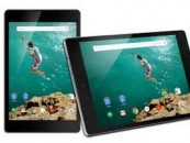 HTC Nexus 9 with Android L – Coming soon in India