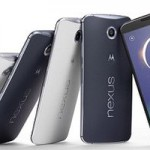 Motorola Nexus 6 – The Next Gen Smartphone