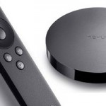 Add entertainment to your life with the Google Nexus Player.