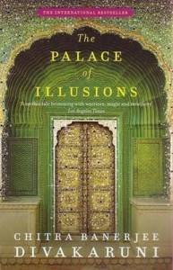 palace-of-illusions