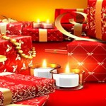 Great Gifting Ideas to Brighten your Diwali
