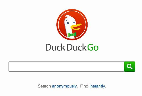 search-engines-duck-duck-go2