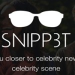 Microsoft's Snipp3t now available for the iOS