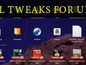 Improve Ubuntu's performance with a few useful tweaks