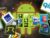 Top 6 Android Applications for Business and Personal Use
