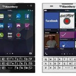 Blackberry's Passport – A New Beginning