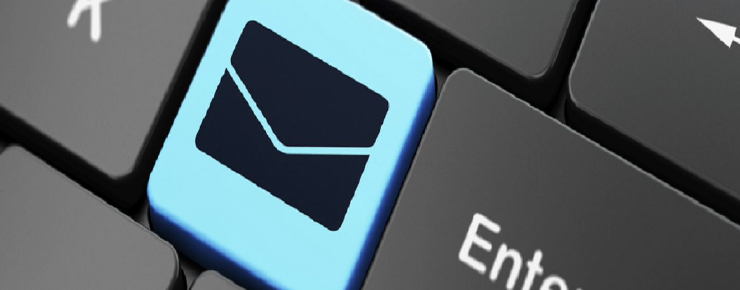 5 Tips to Keep Your Email Safe and Secure