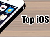 Top 6 iOS apps of the year 2014