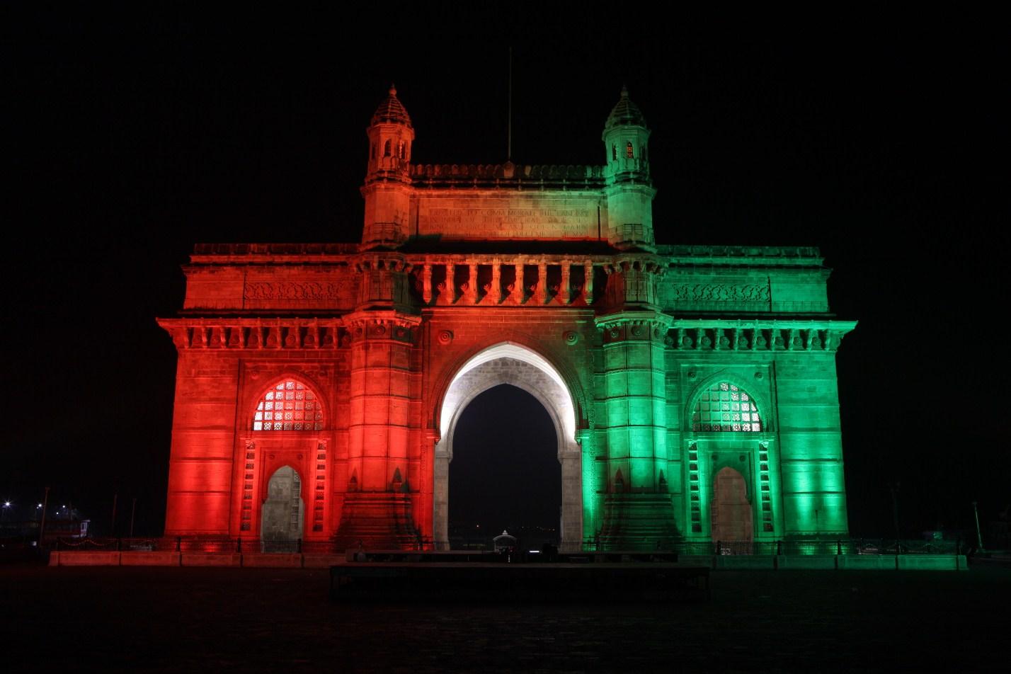 Gateway-of-India-4