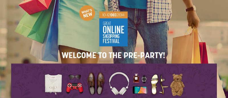 gosf-2014-pre-party