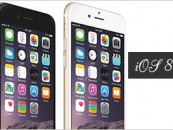 Apple Launches the new iOS 8.1.1 to Improve Performance of Apple Device