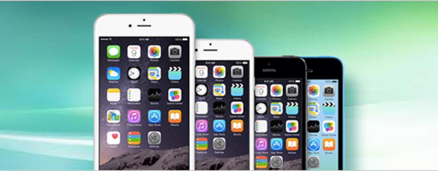 Easy Solutions for Common User Problems & Complaints in iOS 8