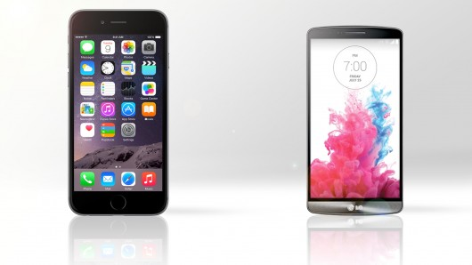 lg-g3-vs-iphone-6-plus