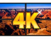 4K – The Next Big Thing in Tv/Mobile Viewing