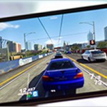 6 Popular Racing Games for Android Phone Users