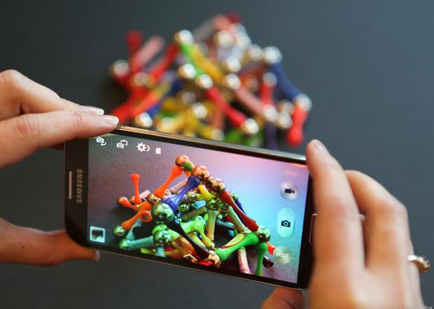 Samsung-Galaxy-S4-31
