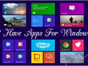 10 must-have Apps for Windows phone users
