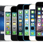 Apple iPhone Evolution – Transition towards a User Intuitive Phone