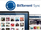 Using Bittorrent Sync for File Synchronization – Convenient, Safe, and Easy
