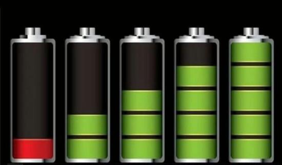 battery-saving