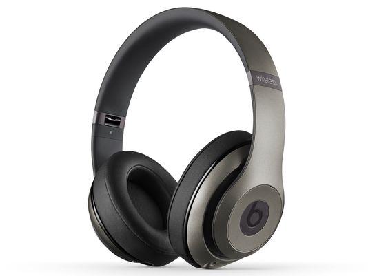 beats-by-dre-studio-wireless