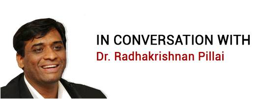 conversation-with-radhakrishnan-pillai-1