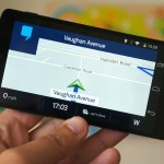 'Nokia Here' map now available for all Android 4.1 and above devices