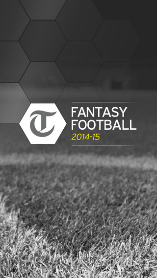 footballfantasy