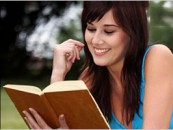 Top 5 Must Read Books for Women