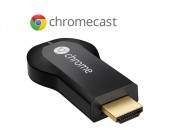 Amazing things you can do With Google Chromecast