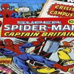 7 Comics You Must Read Before You Die
