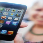 5 Tips That Make iPhone Easier to Use for Senior People