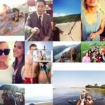 Have you heard of Selfie Sticks – A hit amongst selfie takers