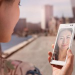 Top 5 Video Calling Apps for Smartphones