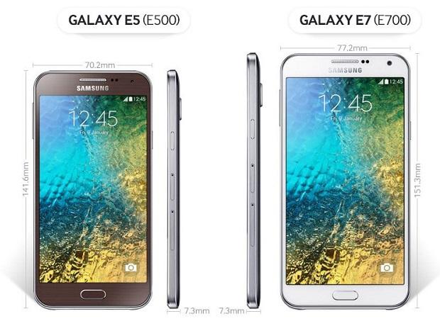 Samsung-Galaxy-E5-Galaxy-E7