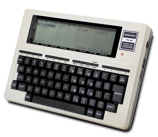 trs-80-100