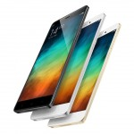 Xiaomi Mi Note And Xiaomi Mi Note Pro – The Flagship Phones That Will Surely Catch Your Attention