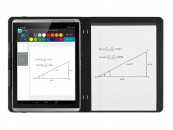 New Launch HP Tablets – A Tab That Caters to Everybody's Needs