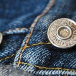 Top 5 Brands Offering Denim Jeans in India
