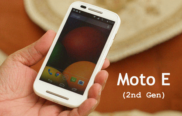 motoE2nd