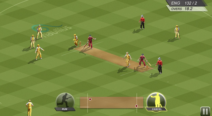 Real-Cricket-14-Apk-Mod-Plus-Cracked-Full-Data-Download2