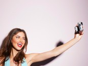 5 gadgets for a perfect selfie- Hat, Brush, Remote Control, Ring & Extension Arm