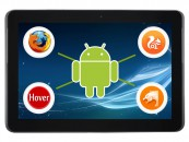 Browse Your Way with Free Android Browsing Apps