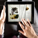 Attention 'Readers' Here are Free E-Book Reader Apps for Android and iOS