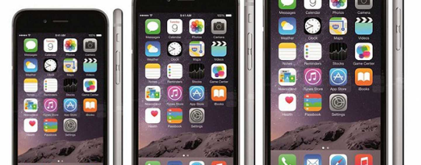 Three More New Apple Devices to Bite the Indian Market in 2015