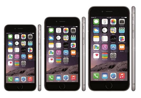 iphone3newimages