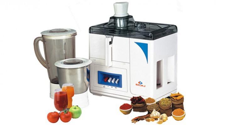 juicer-mixer-grinder