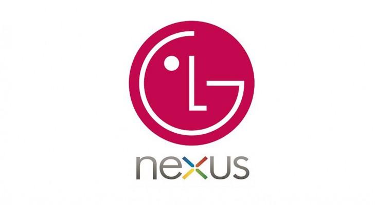 lg-nexus-new
