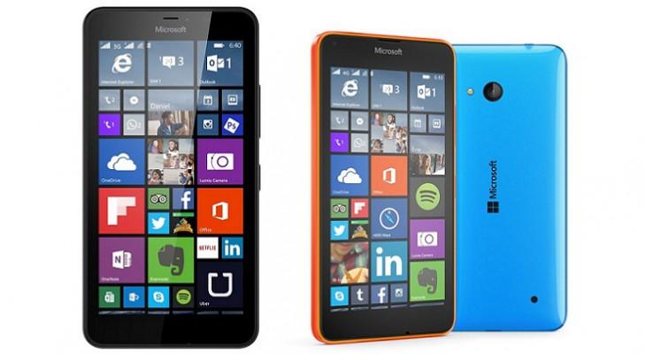 Lumia-640-Lumia-640-XL