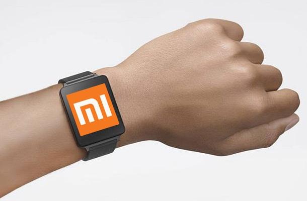 mi-smartwatch